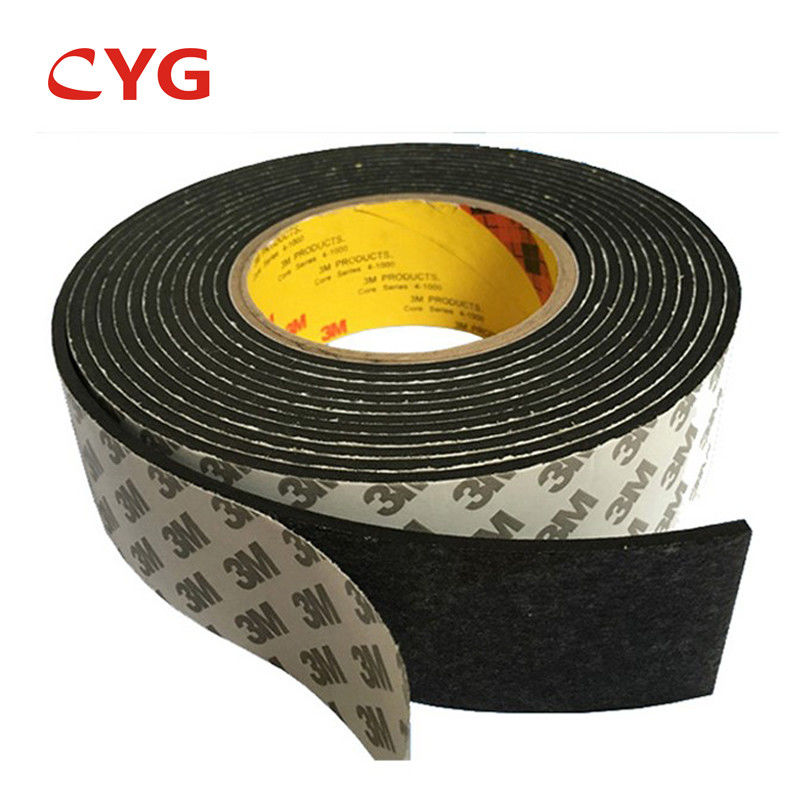 Crosslinked Ixpe Reflective Insulation Foam Closed Cell 1mm Sheet For Tape